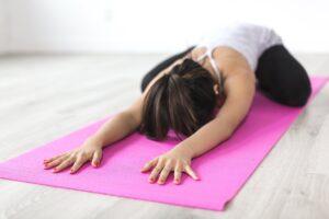 Metode eficiente de relaxare fizică și psihică - Breocare.eu