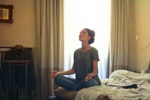 Metode-eficiente-de-relaxare-fizică-și-psihică-Mindfulness-Breocare.eu